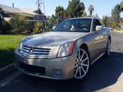 2006 Cadillac 2006 - Cadillac Xlr
