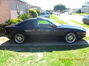 1994 Bmw 840 BMW 8-Series 2 DOOR TOURING COUPE