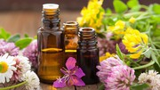 Flower Essence Therapy | Health Coach California